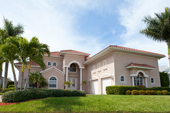 homeowners insurance palm beach county