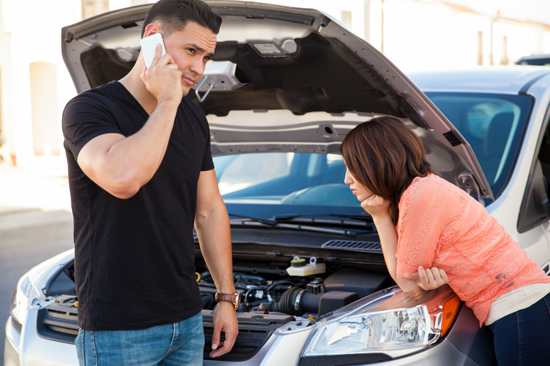 absolute insurance palm beach insurance for roadside service repair