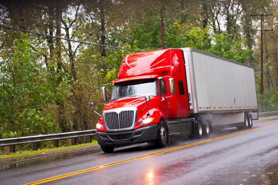 absolute insurance palm beach long haul trucking insurance