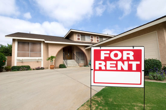 absolute insurance renters insurance